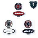 アドミラル Admiral Golf【ADMG6SM5】 C...