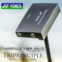 ヨネックス-YONEX- TRIPRINCIPLE PUTT...