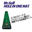 Mr.GOLF HOLE IN ONE MAT ミスターゴルフ ホールインワン パターマット(幅30 x 長さ 300cm) | ・ ゴルフ パワーゴルフ