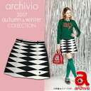 【40%OFF】【A716823】 秋冬モデル archiv...