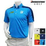 ��Ⱦµ����ķϡۡ�AGMT1A�ۡ�67��OFF�ۡ�2015ǯ�ղƥ�ǥ�ۥ֥�¥��ȥ�-BRIDGESTONE- MENS (���) JGR �ܥ�������� Ⱦµ����ġڥȥåץ��ۡڥ�������M,L,LL,3L�������ڥ�������ʡ�