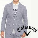 Callaway A...