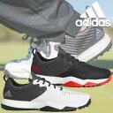 ゴルフシューズ シューズ adidas Golf アディダス...