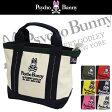 【2015年モデル】PsychoBunny-サイコバニー- MENS PBMG5BT2★ ライト キャンバストートバッグ【バッグ】 | ・ ゴルフ パワーゴルフ