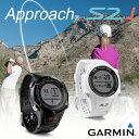 【ナビ系】【113904/113905】GARMIN-ガーミン- Approach S2J アプローチ エス 2 ジェイ【ゴルフナビ】