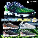 Hyperflex_1