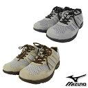 【当店在庫商品】MIZUNO-ミズノ- 5KF-160(メンズ) ウォーキングシューズ【シューズ/靴】25.5-27.5cm【足幅:3E(EEE)】【用品】