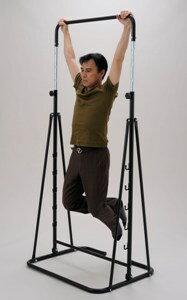 SMD.腕立懸垂 UDEKEN ウデケン メーカー直送品。懸垂 腕立 腹筋 ぶら下がり。
