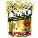 ゴールドジム ホエイプロテイン 720g チョコレート風味 F5572 送料無料 ホエイペプチド アミノペプチド 乳清たんぱく質 動物性たんぱく質 WheyProtein AminoPeptide WheyPeptide ChocolateFlavor GOLD 039 s GYM GoldGym