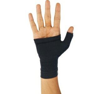手のひらボディメイトザムスト左右兼用ZAMSTサポーターPalmSupporter腱鞘炎テニスバドミ