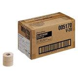 ●なんと半額!50%OFF!●伸縮テープの定番商品!Johnson&Johnson(ジョンソン&ジョンソン)伸縮性粘着テープ・ハードタイプエラスティコン(ELASTIKON
