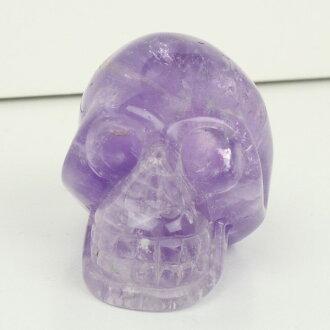 紫水晶頭骨紫水晶紫色水晶紫水晶紫水晶紫水晶 ★ 石頭骨紫水晶天然石頭骨紫水晶