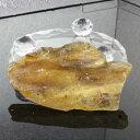 琥珀 原石 琥珀 アンバー Amber 原石 クラスター 石   琥珀  パワースト...