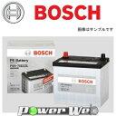 [PSR-55B24R] BOSCH (ボッシュ) 充電制御車対応NEW PS バッテリー