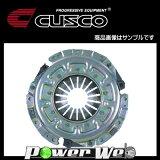 CUSCO (クスコ) 薄型メタル専用カバー ミツビシ ミラージュ アスティ CA4A 94.1 - 96.1 4G92 (MIVEC) [516 022 B]