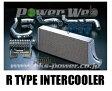 [1301-RT066] HKS インタークーラーキット (RタイプAL) スープラ JZA80 2JZ-GTE 93/05〜97/08