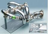 [1100NE064]格言works(MAXIM WORKS)M-BIT 排气歧管(ekimani)日产淑女Z CBA-Z33 VQ35DE[[1100NE064] マキシムワークス(MAXIM WORKS) M-BIT エキゾーストマニホールド(エキマニ) 日産 フェアレディZ CBA-Z33 VQ35DE]