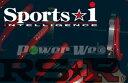 [SPIB060MP] RSR Sports i (ピロ仕様) 車高調 ランサーワゴン CT9W 17/9〜19/8 4WD 2000 TB