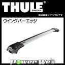 THULE (スーリー) ...