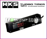 [编号∶41001-AK009/41票—S(HKS)turbo计时器type-0+ harness组套三菱帕杰罗迷你PAJERO MINI H56A 4A3094/12-98/09[[品番:41001-AK009/41チケーエス(HKS) ターボタイマー type-0 + ハーネスセット 三菱 パジェロミニ