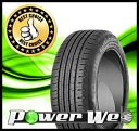 [185/50R16 81H] Continental / ContiEcoContact 5 [タイヤのみ1本][2/-]
