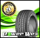 [315/30R22 107Y XL] Continental / ContiCrossContact UHP [タイヤのみ1本][2/-]