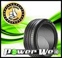 [245/55R17 102V r-f ★] PIRELLI / CINTURATO P7 BMW承認 ランフラット [タイヤのみ1本][2/-]