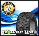 [255/50R19 107V XL r-f ★] PIRELLI / SCORPION WINTER BMW承認 ランフラットタイヤ スタッドレス [タイヤのみ1本][2/-]