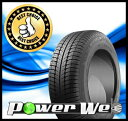 [205/60R15 95H XL] MICHELIN / ...
