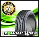 [235/55R18 104V XL] Continental / ContiMaxContact MC5 [е┐едефд╬д▀1╦▄][2/-]