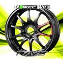ホイールのみ単品4本セット RAYS / VOLK RACING CE28 Club Racer II (MM) 16インチ×7.0J PCD:100 穴数:5 インセット:48