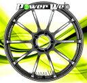 [ホイール1本(単品)] YOKOHAMA WHEEL / ADVAN Racing RSII (HB) 20インチ×8.5J PCD:114.3 穴数:5 インセット:42