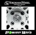 【V0202】 YOKOHAMA WHEEL(ヨコハマホイール) ADVAN Racing センターキャップリング φ63 PU (PEUGEOT純正オーナメント装着用 PCD108)