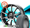 [155/70R13] Hankook / Winter i...
