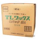 楽天PowerWeb【日本磨料】 PIKAL(ピカール) TLタイヤワックス Cパック お得な容量:18L
