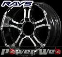 RAYS(レイズ) DAYTONA FDX-J (デイトナ FDX-J) 16インチ 5.5J PCD:139.7 穴数:5 inset:20 カラー:ダイヤモンドカット/サイドブラック [ホイール単品4本セット]M