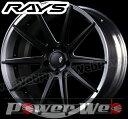 RAYS(レイズ) BLACK FLEET V625C (ブラックフリート V625C) 20インチ 8.5J PCD:114.3 穴数:5 inset:30 FACE-2 カラー:マットブラックサイドマシニング [ホイール単品4本セット]M