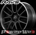 RAYS(レイズ) BLACK FLEET V827C (ブラック フリート V827C) 22インチ 10.0J PCD:120 穴数:5 inset:30 Bディスク カラー:マットブラックサイドマシニング [ホイール1本単位]M