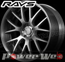RAYS(レイズ) BLACK FLEET V827C (ブラック フリート V827C) 22インチ 10.0J PCD:120 穴数:5 inset:45 Bディスク カラー:ダイヤモンドカット/サイドヴァリアブルシルバー [ホイール1本単位]M