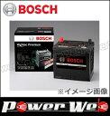 BOSCH (ボッシュ) HTP-60B19L 充電制御車対応ハイテック プレミアム バッテリー
