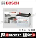 BOSCH (ボッシュ) PSR-55B24R 充電制御車対応 NEW PS バッテリー