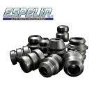 ESPELIR (エスペリア) Downsus Rubber (スーパーダウンサスラバー) フロント用 品番:BR-324F トヨタ セリカ 型式:ZZT230 年式:H11/9〜 エンジン型式:1ZZ-FE