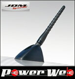 JDM(�������ǥ�������) ����:JSA-004 ���硼�ȥ���ƥ� ���ѥ���륿���� 100mm �ۥ�� N WGN�������� ǯ��:13.11�� ����:JH1.2