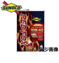SUNOCO (スノコ) RED FOX RACING&SP...