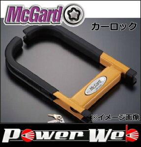 ������McGard(�ޥå�������)����:MCG-40000������å���Ǽ�Хå���