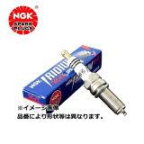 NGK スパークプラグ 品番:ZFR6FIX-11P イリジウムMAXプラグ 端子形状:ポンチカシメ形 ストックNO:3064 [1本単位]