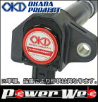 OKADAPROJECTS (オカダプロジェクツ) プラズマダイレクト 品番:SD334041R フォルクスワーゲン ポロ GTI 年式:05〜09 エンジン:BJX