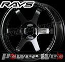 RAYS(レイズ) VOLK RACING TE37 SONIC (ボルクレーシング TE37 ソニック) 16インチ 6.5J PCD:100 穴数:4 inset:38 FACE-2 カラー:ダイヤモンドダークガンメタ [ホイール単品4本セット]