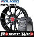 175/65R15 84Q ESPIA EPZF/ファルケン...