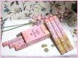 【まとめ買いがお得!】インドのお香♪HEM社製ママ&ベイビー香1箱 6筒入り【インド香】【インセンス】【スティックタイプ】【Hexaパック6本入り】
